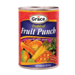Grace Tropical Fruit Punch