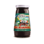 Grace Jerk Seasoning
