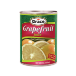 Grace Grapefruit juice