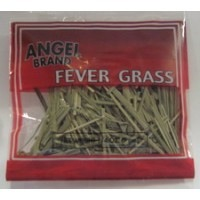 Angel Brand: Fever Grass