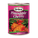 Grace Pineapple Cherry