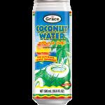 Grace Coconut water (Pulp/No Pulp)